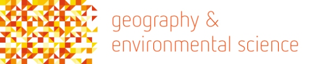 geography and environemnt chittagong college.jpg