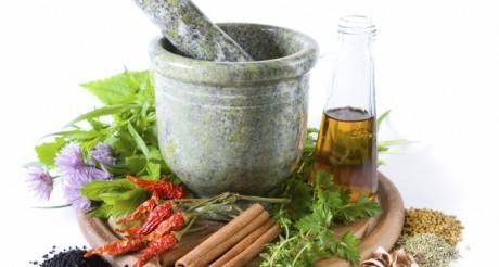 herbal-medicines-680x365